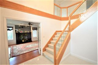 Photo 11: 7233 WAVERLEY Avenue in Burnaby: Metrotown House for sale (Burnaby South)  : MLS®# R2500474