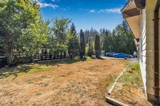 Photo 31: 18369 24 Avenue in Surrey: Hazelmere House for sale (South Surrey White Rock)  : MLS®# R2604279