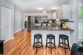 "Photo 12: 17 11536 236 Street in Maple Ridge: Cottonwood MR Townhouse for sale in ""Kanaka Mews"" : MLS®# R2585819"