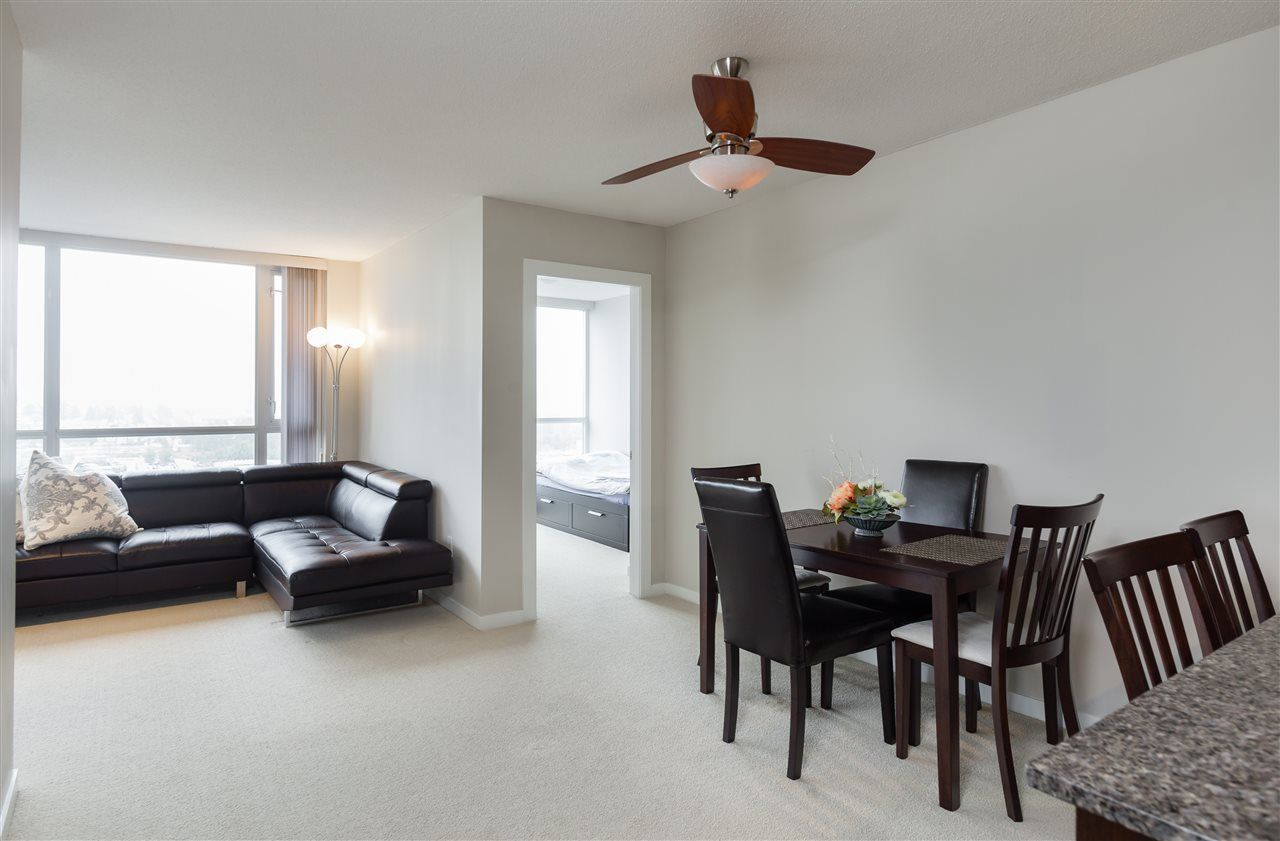 Photo 8: Photos: 908 4888 BRENTWOOD DRIVE in Burnaby: Brentwood Park Condo for sale (Burnaby North)  : MLS®# R2167169