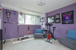 Photo 17: 205 1305 Grant Avenue in Winnipeg: River Heights Condominium for sale (1D)  : MLS®# 202117683
