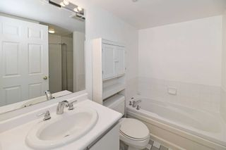 Photo 18: 1104 801 W King Street in Toronto: Niagara Condo for lease (Toronto C01)  : MLS®# C5314225