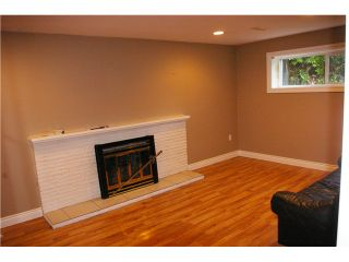Photo 15: 21783 RIVER Road in Maple Ridge: West Central House for sale : MLS®# V1069450