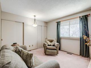Photo 15: 205 4515 45 Street SW in Calgary: Glamorgan Row/Townhouse for sale : MLS®# A1088322
