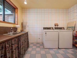 Photo 30: 9185 HYDAWAY Road in Sechelt: Halfmn Bay Secret Cv Redroofs House for sale (Sunshine Coast)  : MLS®# R2504559