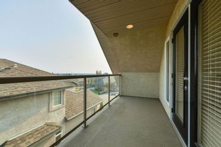 Photo 35: 729 MASSEY Way in Edmonton: Zone 14 House for sale : MLS®# E4257161