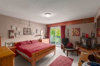 """Photo 10: 1 39752 GOVERNMENT Road in Squamish: Northyards Townhouse for sale in """"Mountain View Manor"""" : MLS®# R2509017"""