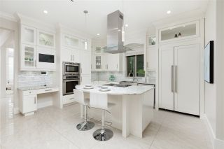 Photo 7: 9595 PATTERSON Road in Richmond: West Cambie House for sale : MLS®# R2357237