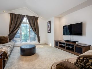 Photo 11: 68 Valley Woods Way NW in Calgary: Valley Ridge Detached for sale : MLS®# A1134432