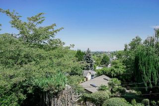 Photo 19: 2588 WALLACE Crescent in Vancouver: Point Grey House for sale (Vancouver West)  : MLS®# R2599733