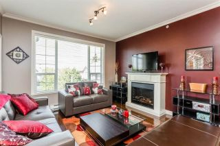 Photo 10: 401 20281 53A AVENUE in Langley: Langley City Condo for sale : MLS®# R2297703