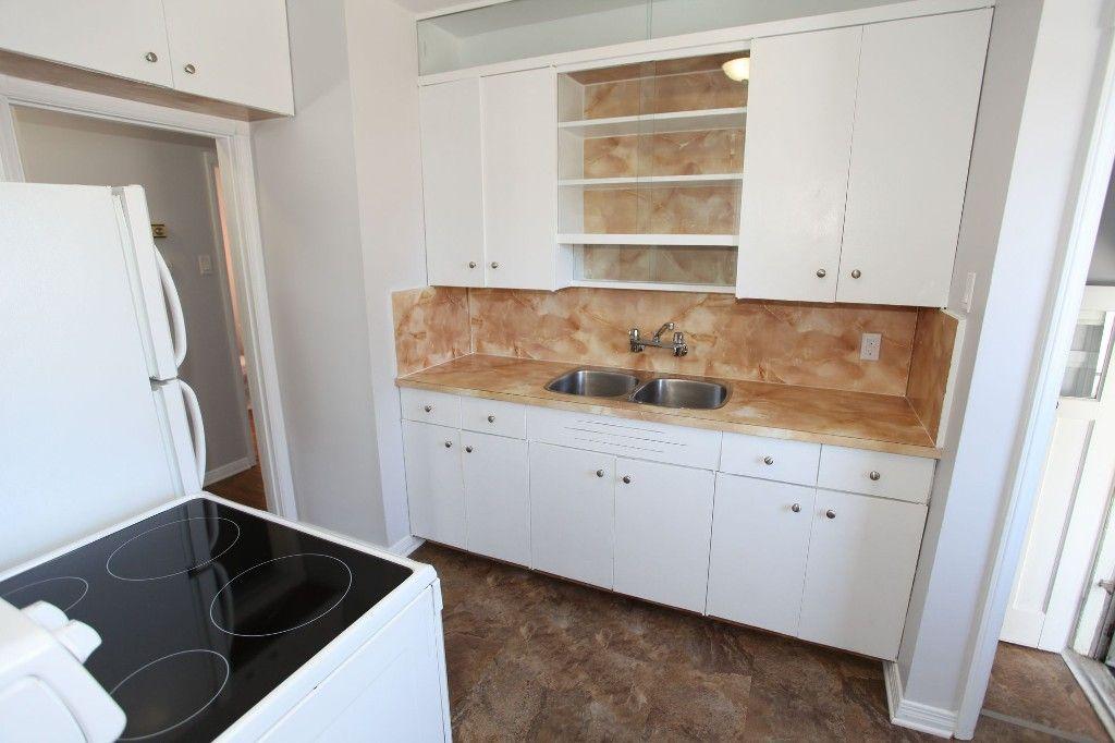 Photo 16: Photos: 963 Ashburn Street in Winnipeg: West End / Wolseley Single Family Detached for sale (West Winnipeg)  : MLS®# 1306767