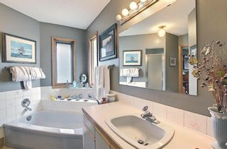 Photo 23: 12 Edgepark Rise NW in Calgary: Edgemont Detached for sale : MLS®# A1117749
