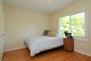 """Photo 5: 65 E 40TH Avenue in Vancouver: Main House for sale in """"Main Street"""" (Vancouver East)  : MLS®# R2050054"""