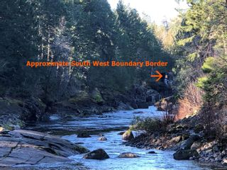Photo 12: 0 Riverbend Rd in : Na Extension Land for sale (Nanaimo)  : MLS®# 868870
