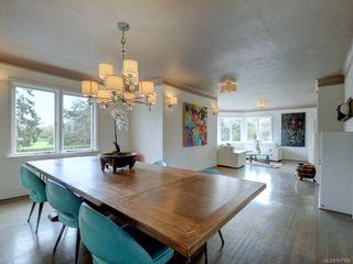 Photo 11: 10 900 Park Blvd in Victoria: Vi Fairfield West Condo for sale : MLS®# 867164
