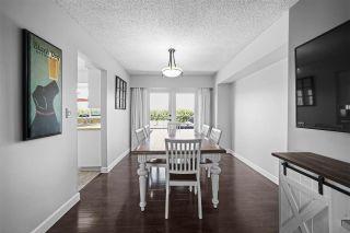 Photo 8: 5077 CALVERT Drive in Delta: Neilsen Grove House for sale (Ladner)  : MLS®# R2561083