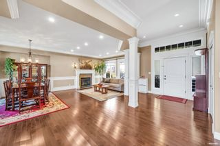 Main Photo: 399 N HYTHE Avenue in Burnaby: Capitol Hill BN House for sale (Burnaby North)  : MLS®# R2617868
