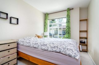 """Photo 24: 50 1125 KENSAL Place in Coquitlam: New Horizons Townhouse for sale in """"Kensal Walk"""" : MLS®# R2584496"""