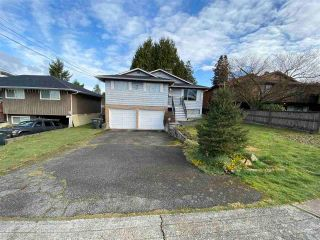 Main Photo: 7165 UNION Street in Burnaby: Sperling-Duthie House for sale (Burnaby North)  : MLS®# R2567972