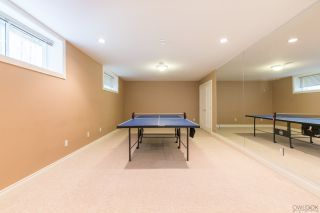 Photo 20: 2728 W 33RD Avenue in Vancouver: MacKenzie Heights House for sale (Vancouver West)  : MLS®# R2548096