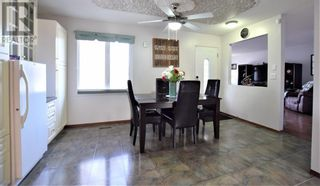 Photo 6: 32  Purcell Place E in Brooks: House for sale : MLS®# A1065831