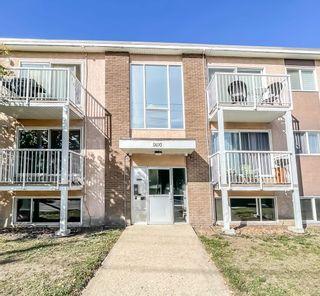 Photo 1: 103 9116 106 Avenue in Edmonton: Zone 13 Condo for sale : MLS®# E4264021