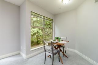 "Photo 24: 205 180 RAVINE Drive in Port Moody: Heritage Mountain Condo for sale in ""CASTLEWOODS"" : MLS®# R2460973"