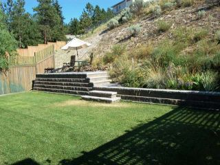 Photo 20: 8735 PALMER PL in Summerland: House for sale : MLS®# 144938