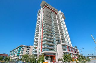 Photo 3: #2303 - 1550 Fern Street in North Vancouver: Lynnmour Condo for sale : MLS®# R2524