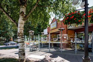 Photo 17: 305 960 Yates St in : Vi Downtown Condo for sale (Victoria)  : MLS®# 855719