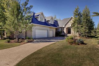 Photo 1: 3 SNOWBERRY Gate in Rural Rocky View County: Rural Rocky View MD Detached for sale : MLS®# A1032435