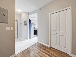 Photo 21: 1012 1053 10 Street SW in Calgary: Beltline Apartment for sale : MLS®# A1085829