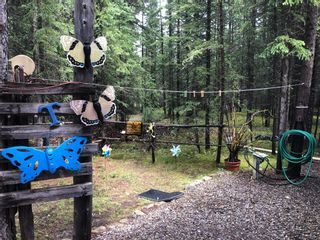 Photo 12: 6 Arowen Campground: Rural Mountain View County Residential Land for sale : MLS®# A1115382