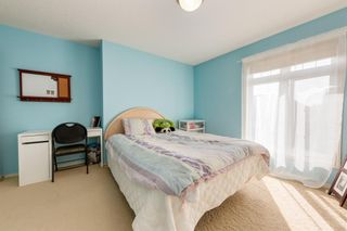 Photo 30: 124 Wentworth Lane SW in Calgary: West Springs Detached for sale : MLS®# A1146715