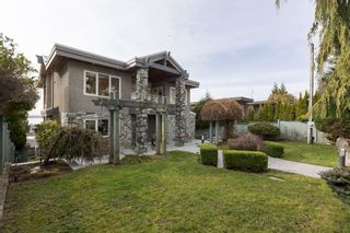 Photo 28: 2160 OTTAWA Avenue in West Vancouver: Dundarave House for sale : MLS®# R2544820