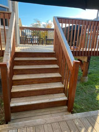Photo 19: 184 Jackladder Drive in Middle Sackville: 25-Sackville Residential for sale (Halifax-Dartmouth)  : MLS®# 202125825