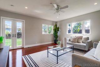 Photo 23: OCEAN BEACH House for sale : 5 bedrooms : 4353 Narragansett Ave in San Diego