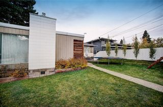 Photo 31: 3039 25A Street SW in Calgary: Richmond Detached for sale : MLS®# C4271710