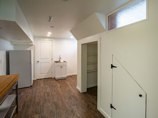 Photo 29: 48 Foxwell Road SE in Calgary: Fairview Detached for sale : MLS®# A1150698