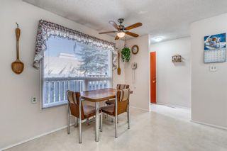 Photo 10: 53 9908 Bonaventure Drive SE in Calgary: Willow Park Row/Townhouse for sale : MLS®# A1104904