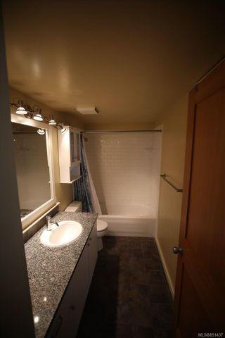 Photo 21: 202 1053 Balmoral Rd in : Vi Central Park Condo for sale (Victoria)  : MLS®# 851437