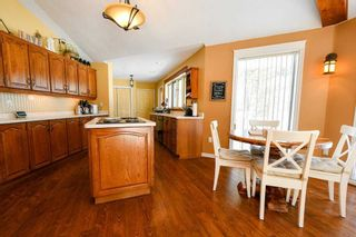 Photo 9: 17 Beaver Trail in Ramara: Brechin House (1 1/2 Storey) for sale : MLS®# S5100058