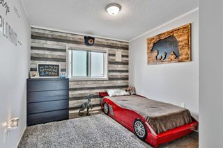 Photo 16: 13 Grotto Close: Canmore Detached for sale : MLS®# A1133163