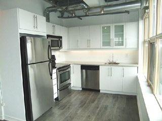 Photo 15: 7 736 E Dundas Street in Toronto: Regent Park Condo for lease (Toronto C08)  : MLS®# C2901570