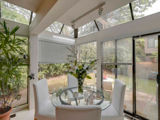 """Photo 12: 4379 ARBUTUS Street in Vancouver: Quilchena Townhouse for sale in """"Arbutus West"""" (Vancouver West)  : MLS®# R2581914"""