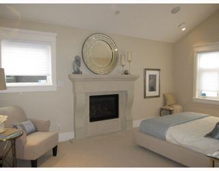 Photo 9: 2627 W 43RD Avenue in Vancouver: Kerrisdale House for sale (Vancouver West)  : MLS®# V749116