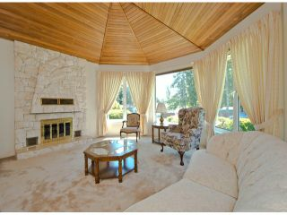Photo 3: 16031 10TH Avenue in Surrey: King George Corridor House for sale (South Surrey White Rock)  : MLS®# F1403720