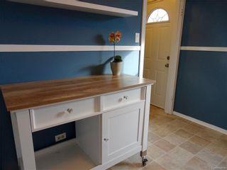 Photo 10: 3733 20TH Avenue in Regina: River Heights Single Family Dwelling for sale (Regina Area 05)  : MLS®# 599426