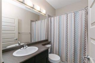 Photo 14: 235 7825 71 Street in Edmonton: Zone 17 Condo for sale : MLS®# E4244303